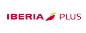 Iberia Plus, el programa de viajero frecuente de Iberia.