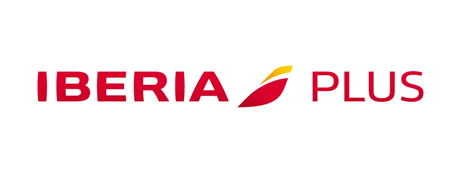 Qué beneficios de Iberia Plus obtengo al volar con Vueling