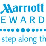 Marriott Rewards: qué es y cómo funciona