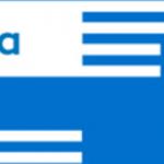 SUMA Air Europa