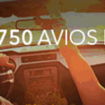 3.000 Avios con Avis e Iberia Plus