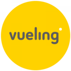 Punto Vueling