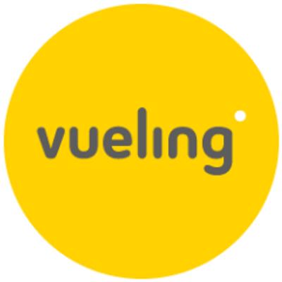 Vueling Punto