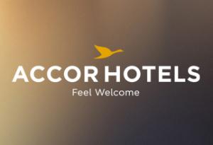 Le Club AccorHotels: qué es y cómo funciona
