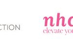 NH Rewards: qué es y cómo funciona