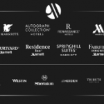 Marriot + Starwood y su status match inmediato. El mayor grupo hotelero con 30 marcas.