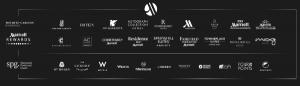 Marriot + Starwood y su status match inmediato. El mayor grupo hotelero con 30 marcas.