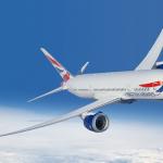Triple de Avios con British Airways
