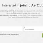 500 + 250 Avios gratis