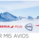 Cómo Combinar mis Avios entre Iberia Plus, British Airways Executive Club y Vueling Club (Avios)