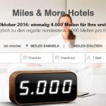 5.000 millas Miles & More de Lufthansa, Etihad conectará a diario Abu Dhabi y Madrid