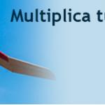 Triple de Avios con Accor: ¡hasta 7 Avios por cada 1€! con Sofitel, Pullman,…
