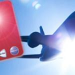 25% descuento en Avios Iberia e Iberia Express, 20% extra avios MR Amex, Repsol