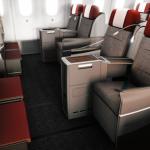 Volando en aviones de largo radio en rutas europeas ¡y con Avios!