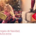 Iberia Plus: transferir Avios con un 50% extra de puntos