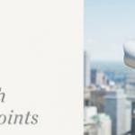 Ofertas de compra de puntos: IHG 75% extra y Hilton HHonors 80% extra