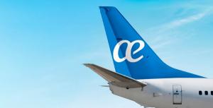Air Europa Suma: al detalle