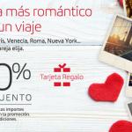 Iberia tarjeta regalo 30% descuento, Air France a Maldivas y nuevas ruta BA a Bírmingham y Bristol