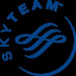 Premios Promo Flying Blue septiembre 2017: Vancouver 46.875 millas en Business, Johannesburgo 15.000 en turista
