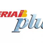 25% de descuento en Avios en TODAS las rutas de Iberia, Air Nostrum e Iberia Express