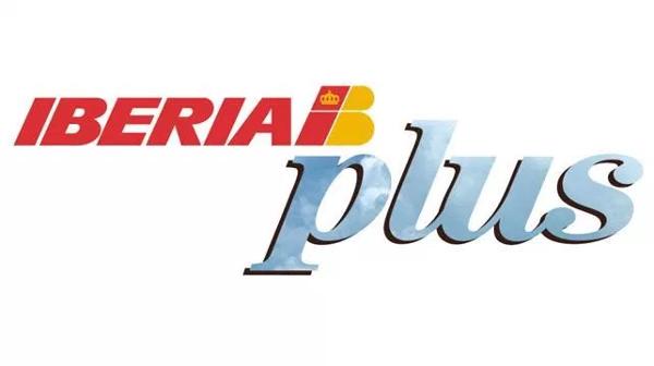Iberia Plus 25% de descuento en todas las rutas.