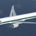 20% extra avios MR Amex, x3 Avios Tienda a Bordo, ¿Fin de Alitalia?