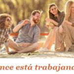 Avance Verano 2017 – IHG Rewards Club