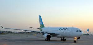 Un secreto de LEVEL: cómo canjear Avios y ahorrar en tasas