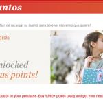 Regresa: compra puntos IHG con hasta un 100% adicional de puntos