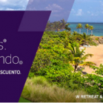 Compra o regala Starpoints de Starwood Preferred Guest con un 35% descuento