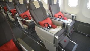 Iberia Plus 25% descuento en Avios Turista Premium de Iberia
