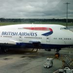 Así es un vuelo de British Airways entre Londres y San Francisco en clase turista