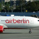 350 Avios con elTenedor, el final de Air Berlin, Vueling Club