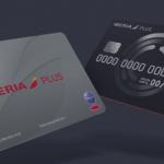 Se acerca el fin de Iberia Sendo e Iberia Cards lanza nuevas tarjetas VISA Iberia Icon