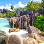 Compra/Regala Avios con un 10-35% adicional de puntos, British Airways lanza Seychelles