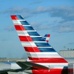 Consejo: cómo buscar de forma rápida disponibilidad de plazas con Avios