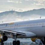 Triple de Avios con Meliá (9 Avios por cada 1 EUR), cambios Amex MeliáRewards, beneficios Vueling Premium Puente Aéreo