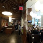 Hilton Garden Inn Long Island City – Queensboro Bridge: mi experiencia