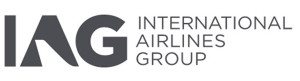 Novedades Iberia, British, Vueling, Level, Avios… del IAG Capital Markets Day