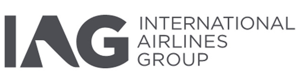 IAG Air Group.