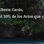 +3.000 Avios con tu primera reserva Rocketmiles, Iberia Cards 50% extra al comprar Avios, Vueling 14.99 EUR