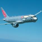 Iberia y Binter extienden acuerdo de código compartido, promo VISA Air Europa Suma, IAG se hace con Niki