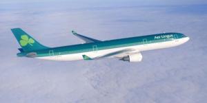 ¿Cuándo tiene sentido utilizar Avios para volar con Aer Lingus?