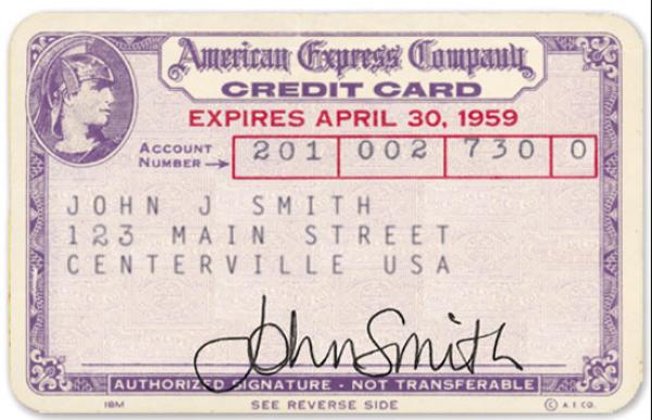 Gana 10.000 Avios con American Express.