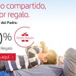 Ahorra hasta 250 EUR con Iberia, Qatar Airways lanza la ruta Doha – Málaga, Triple de puntos Avios con Meliá