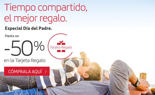 Ahorra hasta 250 EUR con Iberia.