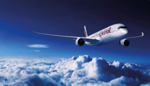 Lo que deberías saber sobre Qatar Airways Privilege Club