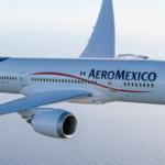 Aeromexico Barcelona-CdMexico, Iberia volará todo el año a Dubrovnik y Zagreb, 1.500 Avios y Avis/ICON