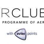 Nueva opción compra de Avios/Groupon Irlanda, Etihad Airways lanza Barcelona, Vueling 24.99 EUR