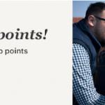 IHG Rewards Club: compra puntos con un 100% adicional, solo hasta el viernes 15